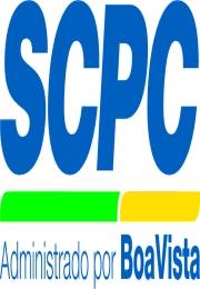 SCPC IMPORTANTE